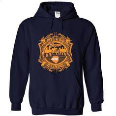 MOUNT VERNON - Its where my story begins! - #tshirt feminina #country sweatshirt. GET YOURS => https://www.sunfrog.com/No-Category/MOUNT-VERNON--Its-where-my-story-begins-1675-NavyBlue-18096142-Hoodie.html?68278