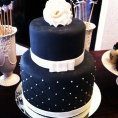 Simone lucena cake designer