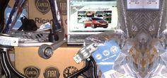 отвечаем на все запросы по оригинальным кодам FIAT  ALFA ROMEO LANCIA  ABARTH  FIAT PROFESSIONAL  JEEP  MASERATI  FERRARI  IVECO http://www.autoscout.net.ua http://www.fiatdoblo.net.ua http://www.auto-scout.net.ua