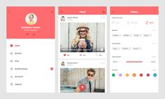 Dribbble - real-pixels.jpg by Ritesh Malviya