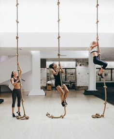 allenarsi-durante-il-ciclo
