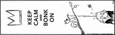 Mutts strip for July 22, 2015