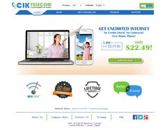 Home Phone, Credit Check, Do You Like It, Language, Layout, How To Plan, Free, Page Layout, Languages
