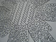 Image from http://whatremainsnow.com/wp-content/uploads/2011/09/Pattern-Drawing-Close-e1316384466769.jpg.