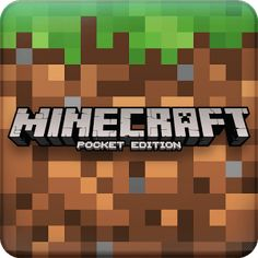 full Minecraft: Pocket Edition v0.13.0 build 4 MOD Apk [Immortal] – Android Games download - http://apkseed.com/2015/11/full-minecraft-pocket-edition-v0-13-0-build-4-mod-apk-immortal-android-games-download/