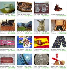 """Gifts for Dad"" #treasury #Etsy including Rochester shoe trees via #AbundantArtsVintage"