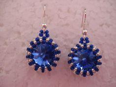 safir Jewelery, Drop Earrings, Fashion, Schmuck, Jewlery, Moda, Jewels, Jewerly, Fashion Styles
