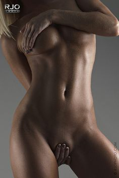 All curves