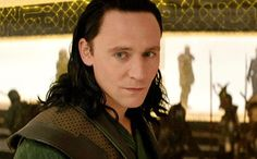Joss Whedon reveals why Loki is not in Avengers: Age of Ultron -- and how he could have been.
