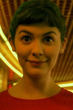 Find images and videos about france, amelie and audreytautou on We Heart It - the app to get lost in what you love. Audrey Tautou, What Is Gaslighting, Cinema Tv, Love Movie, Film Movie, In Hollywood, Cinematography, Movies And Tv Shows, The Dreamers