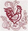 Machine Embroidery Designs at Embroidery Library! - Order History