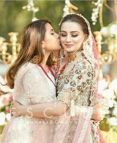 Nikah Walima Dress, Shadi Dresses, Pakistani Bridal Dresses, Bridal Lehenga, Wedding Wear, Wedding Dresses, Wedding Outfits, Beautiful Pakistani Dresses, Indian Designer Wear