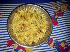 Restaurant style chicken biryani in telugu easy chicken biryani restaurant style chicken biryani in telugu easy chicken biryani recipe latha channel pinterest biryani recipe biryani and restaurants ccuart Images