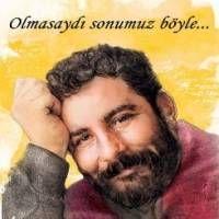 Ahmet Kaya Mp3 Indir Ahmet Kaya Album Sarki Indir Mobil Album Kapaklari Album Sarkilar