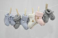 Una delicata collezione per bimbi da 1 mese a 10 anni. 100% cashmere, colori bellissimi e dettagli super curati: tutto…