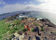 Visit Florianópolis, Brazil - Holidays & Tours | Audley Travel