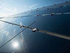 Solar Energy Isn't Always as Green as You Think - IEEE Spectrum