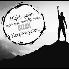 Hiçbir şeyin  Hiçbir şeye yetmediği yerde  RABBİM herşeye yeter... •mavi• #tavanarasi_ #mavi #istanbul #vatan #bayrak #toprak #mutluluk #birlik #hüzün #kalp #huzur #üzgün #yürek #ömür #yorgun #düsün #dua #nöbetteyiz #nöbetedevam #kısıklı