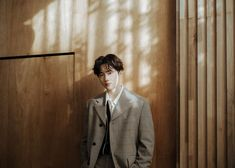 Find images and videos about kpop, exo and suho on We Heart It - the app to get lost in what you love. Suho Exo, Photographie Portrait Inspiration, Exo Album, Instyle Magazine, Cosmopolitan Magazine, Kim Junmyeon, Kim Woo Bin, Bae Suzy, Korean Actresses