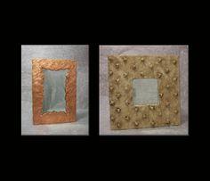 spazi di carta | Book Preview