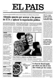 24 de Septiembre de 1998