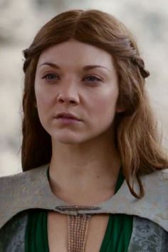 Natalie Dormer Margaery Tyrell Game Of Thrones Margaery Tyrell, Game Of Thrones S7, Growing Strong, Royal Beauty, Actress Wallpaper, Natalie Dormer, Muscle Building Workouts, Winter Is Here, Anne Boleyn