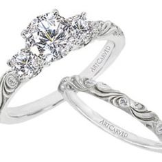 Fashion trend add-ons being mainly in the limelight presently, it do without claiming that need to take a look at the most effective readily available worldwide. Engagement Ring victoria has to provide or jewellery for any type of occasion. Our enthusiasm for jewellery and commitment to solution and skills in workmanship are reflected in our adoringly made and meticulously crafted Engagement Ring victoria, chokers, earrings, trinkets, watches and even more.