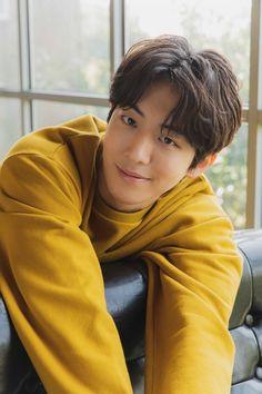 Nam Joo Hyuk Smile, Kim Joo Hyuk, Nam Joo Hyuk Cute, Jong Hyuk, Asian Actors, Korean Actors, Korean Actresses, Nam Joo Hyuk Wallpaper, Joon Hyung Wallpaper