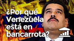 (1) LA SITUACION EN VENEZUELA - YouTube