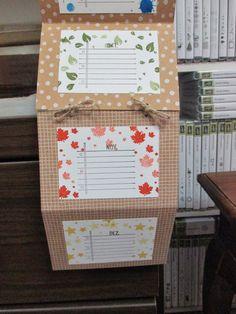 Sconebeker Stempelscheune - Stampin up Sets : Hip Hip Hurra, Tap Tap Tap, Perpetual Birthday Calendar,