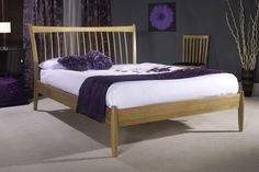 Limelight Aquarius Wooden Bed Frame – Next Day Delivery Limelight Aquarius Wooden Bed Frame from WorldStores: Everything For The Home