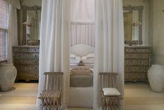 Anouska Hempel | Best Interior Designers