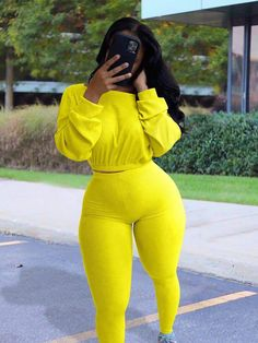 Two Piece Pants Set, Two Piece Outfit, Bodycon Jumpsuit, Leggings, Wholesale Clothing, Clubwear, Outfit Sets, Sportswear, Girl Outfits