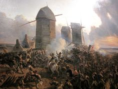 French Revolution - War of the First Coalition, Battle of Mouscron