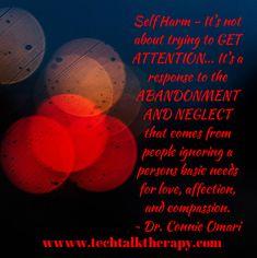 #techtalktherapy, #onlinecounseling, #onlinetherapy, #atlantatherapist, #raleightherapist, #arlingtontherapist, #blacktherapistrock, #therapyforblackgirls, #blackfemaletherapist, #traumatherapy, #addictiontherapy #traumatherapist #selfhelp #therapist #therapy #mentalhealth #mentalhealthawareness #selfcare #psychology #selflove #counseling #addictiontherapist #healing #anxiety #depression #trauma #addiction #angermangement #mentalhealthmatters #erasethestigma Mental Health Matters, Mental Health Awareness, Addiction Therapy, Basic Needs, Trauma Therapy, R Man, Self Help, Compassion, Self Care