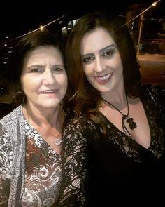 """http://amzn.to/1ZolIuh """"Neste mundo de dor farto de desventura quão feliz quem tem mãe seus conselhos e amor! Esse amor sem igual que nunca nos trái mas tão cedo se vai. Quem nos dera gozar esse amor e ternura sem medida sem par toda vida sem fim! Te Amo @Alzira Ferreira  #madre #love #mom #mommy #mothersday #mother #mama #happymothersday #family #instalike #feliz #diadelasmadres #felizdia #venezuela #mujer #colombia #likeforlike #mayo #cute #felizdiamama #diadelamadre #fashion #beautiful…"""