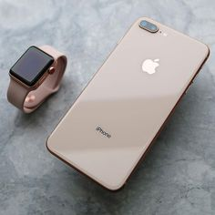 #iphone8pluscase,