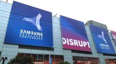Estos son los anuncios principales de la conferencia para desarrolladores de Samsung   Las principales novedades que presentó la gigante sudcoreana muestran el camino que busca seguir la empresa para hacer que sus servicios sean cada vez más inteligentes autónomos y conectados.  Samsung dio inicio a su conferencia de desarrolladores este martes en el Moscone Center de esta ciudad el mismo lugar donde Apple estará realizando su conferencia de desarrolladores en junio.  Samsung Pay Gear 360…