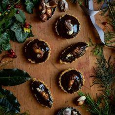 Raspberry Eclairs, Strawberry Cheesecake, Strawberry Jam, Macaron Cake, Hazelnut Praline, Dacquoise, Drizzle Cake, Baked Strawberries, Mince Meat