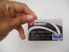 Você acaba de acessar o site: As mazelas do Recife: Cartões de crédito e os juros exorbitantes