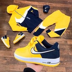 casual comfort в 2019 г. nike shoes, nike outfits и fas Cute Nike Outfits, Swag Outfits Men, Dope Outfits, Trendy Outfits, Fashion Outfits, Simple Outfits, Sneakers Mode, Sneakers Fashion, Shoes Sneakers