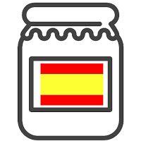 PÓSTER  EL TIEMPO (ESPAÑOL, INGLÉS Y FRANCÉS)