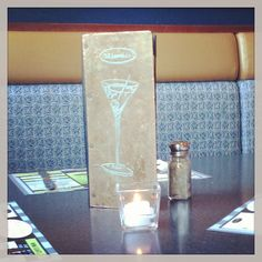 #Reserved for you! #drinklocal #longislandfoodie
