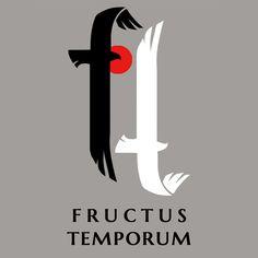 http://fruktorum.ru/images/fructus_logo.png