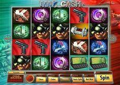 Handy Casino Echtgeld