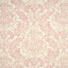 Shop Covington Downton Blush Fabric at onlinefabricstore.net for $21.85/ Yard. Best Price & Service.