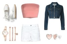 """""""Untitled #9"""" by jmalone-2 on Polyvore featuring Annarita N., STELLA McCARTNEY and Anne Klein Anne Klein, Stella Mccartney, Shoe Bag, Polyvore, Stuff To Buy, Shopping, Collection, Design, Women"""