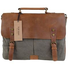 d1608483eac0 70 Best Messenger Bags images in 2018   Bags for men, Backpack purse ...