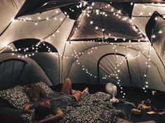 Camping Ästhetik 67 Ideen Hinterhof Camping Ästhetik für 2019 … # Ästhetik … – Well come To My Web Site come Here Brom Camping Ideas, Camping Hacks, Camping Survival, Camping Essentials, Tent Camping Beds, Backyard Camping, Camping Glamping, Camping Outdoors, Camping Signs