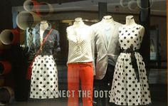 Fusion: J.Crew  ...custom designed mannequins to personify your brand... http://www.fusionspecialties.com